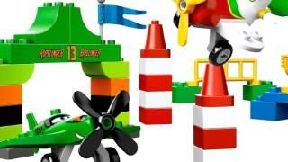 Игрушки для мальчиков 8 лет(Интернет магазин игрушек https://goo.gl/5WMvbx Купить игрушки для детей, детские игрушки по низким ценам с доставкой..., 2015-10-29T12:34:41.000Z)