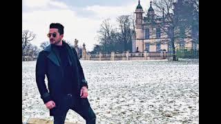 Tere Galliyan Song Yeh hai mohabbatein Star Plus. Karan .. Divyanka. Shraddha kapoor 2018 New London