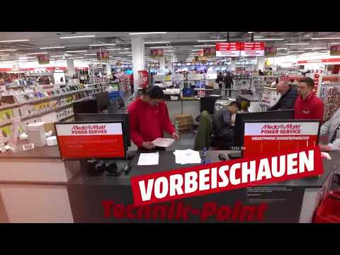 ab-11-04-2018-grosse-neuerÖffnung-des-media-markt-gÜtersloh-gütersloh-tv-und-magazin-carl