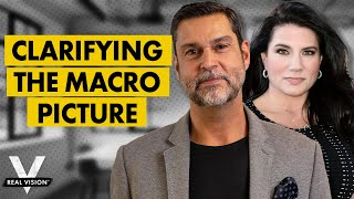 Download A Lighthouse Amid the Fog: Clarifying the Macro Picture (w/ Raoul Pal & Danielle DiMartino Booth)