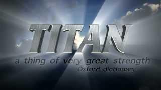 Digital HD Productions Titan Boats company overview film