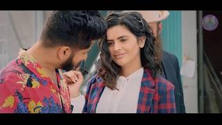 Tainu Pagalpan Lagda Ae Chahat Hai Meri | DEEWANGI  (Official Boys)  | Latest Punjabi Song G Guri