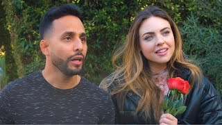 My Girlfriend's Best Friend | Anwar Jibawi