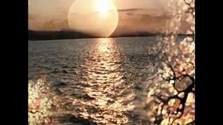 Эдуард Асадов - Доброта(, 2012-11-13T18:02:37.000Z)