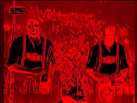 Die Woodys - Fichtl's Lied 666