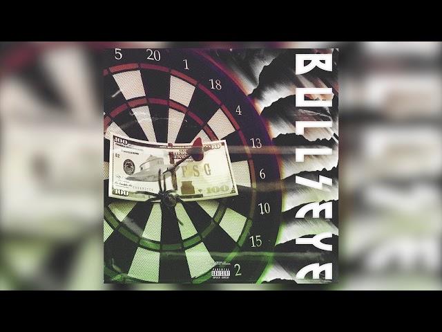 FSG - Bullseye (Prod. by Conkretus)