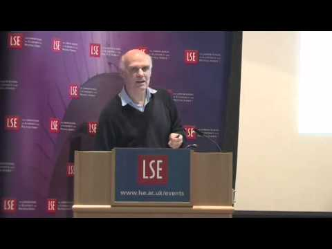 The Future of Global Capitalism, Convergence or Divergence Across the World