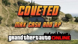 gta-online-rare-mission-coveted-max-cash-and-rp
