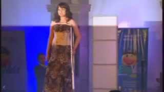 Repeat youtube video Финал Bionic Fashion Show