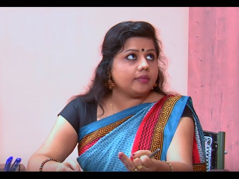 Marimayam I Ep 220 - Barriers to get a bank loan I Mazhavil Manorama