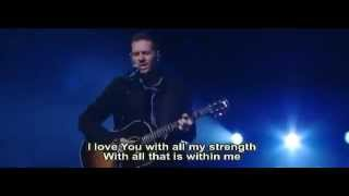 Hillsong Worship (Marty Sampson) Depths Video Oficial