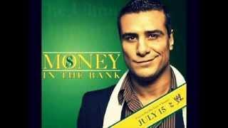 cancion de money in the bank 2012