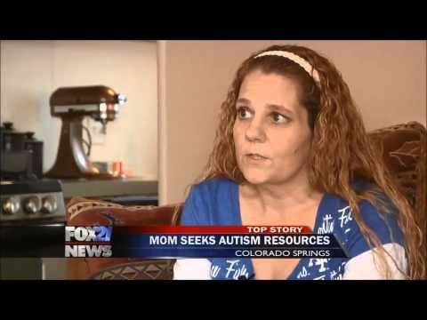 Please Stop Whitewashing Autism >> Autism Stories Madison House Autism Foundation