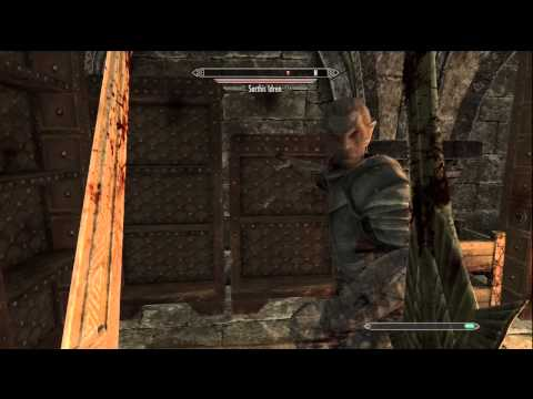 Skyrim One-Hand & Dual-Wield Complete 1H Guide