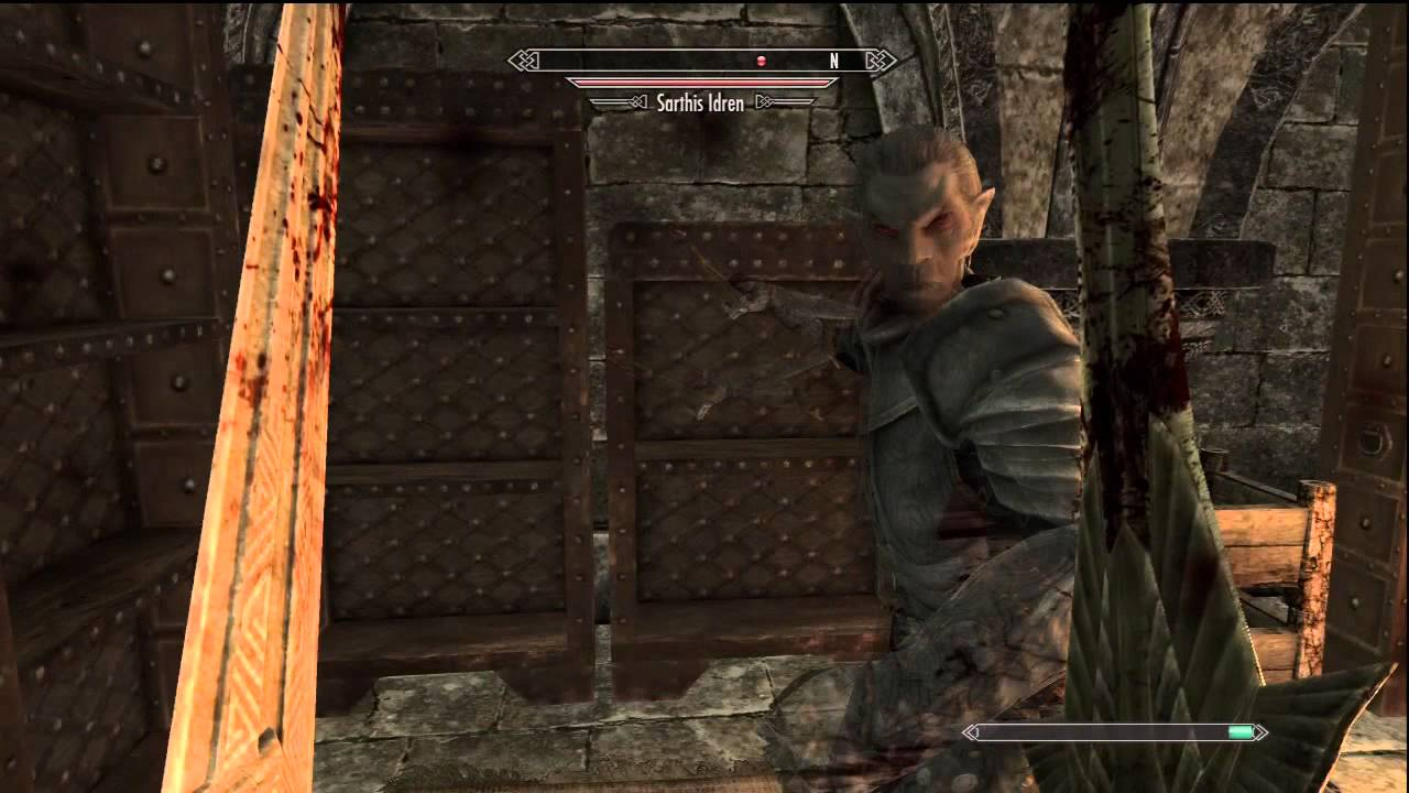 oblivion how to make fine weapons