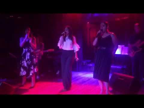 Ереван Club12