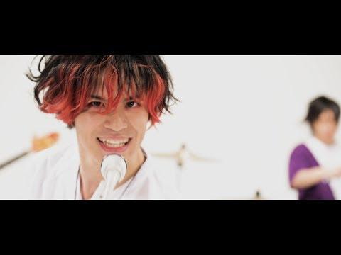 The 3 minutes『インスタント・インスタンス』MV
