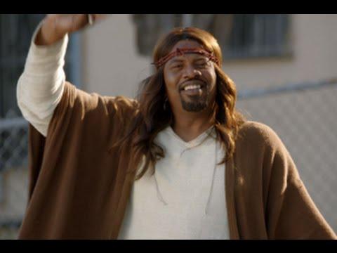Download Black Jesus Season 2 Episode 9 Review w/ Angela E. Gibbs | AfterBuzz TV