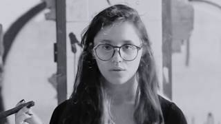 Spectrus - Love [Official Vídeo]