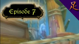 Video Chronicle of the Annoying Quest: Episode 7 download MP3, 3GP, MP4, WEBM, AVI, FLV November 2018