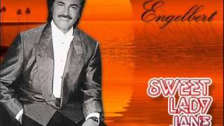 Download Engelbert - 1989 - Sweet Lady Jane MP3 song and Music Video
