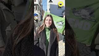 Fragen An Martin Grath - Grüne Jugend Heidenheim