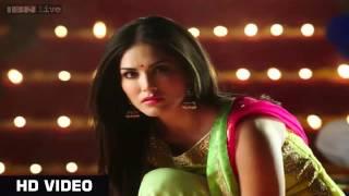 Soniye Heeriye | Arijit Singh Songs | Sad Song | Latest Bollywood Music 2015