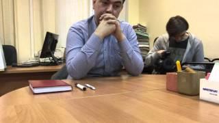 видео Занятие 5; Активное слушание (продолжение)
