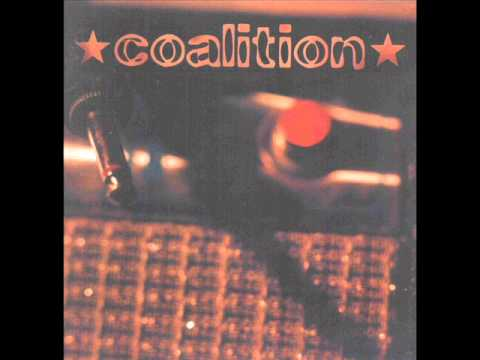 Coalition - Coalition [FULL ALBUM] (2001)