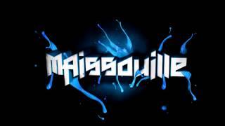 Maissouille Official Un Monde Parfait Mix 1998