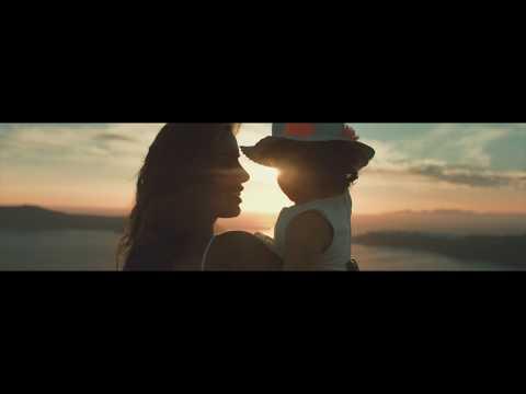 Sleiman - Laila feat. Jimilian (Officiel Musikvideo)