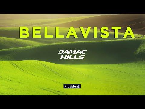 Bellavista Show Apartments
