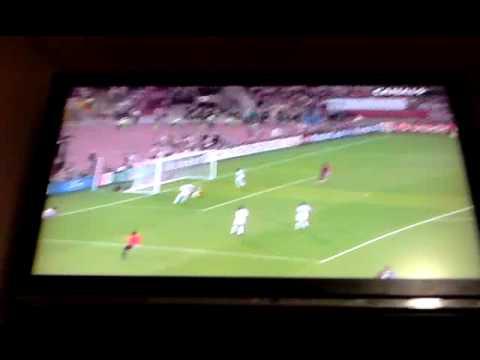 Dls Fts Kit Borussia Dortmund