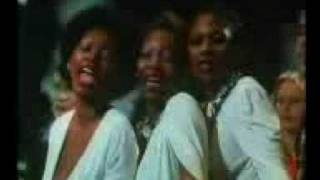 Boney M - Ribbons of blue (from disco fever)