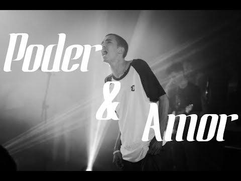 P17 Music – Poder e Amor (AO VIVO)