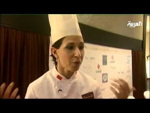 Moroccan chefs to take part in French competition