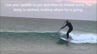 Video How to SUP in small surf download MP3, 3GP, MP4, WEBM, AVI, FLV Juli 2018