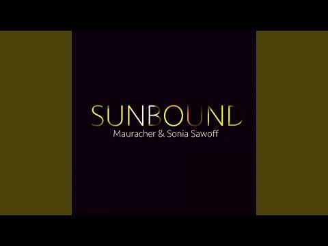 Sunbound