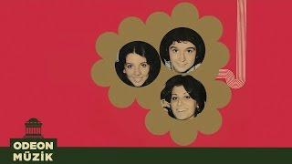 Cici Kızlar - Tak Dedi Canıma (Full Albüm)