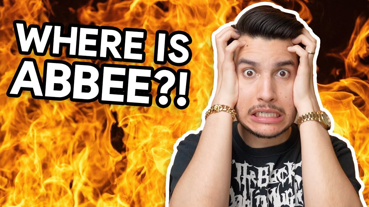 BANDS I HATE, REGGAETON, & THE TRUTH ABOUT OUR REACTIONS | Louie Q&A