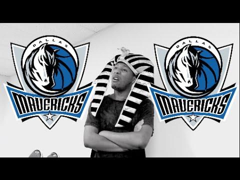 Dallas Mavericks 2016-17 #PredictionKing