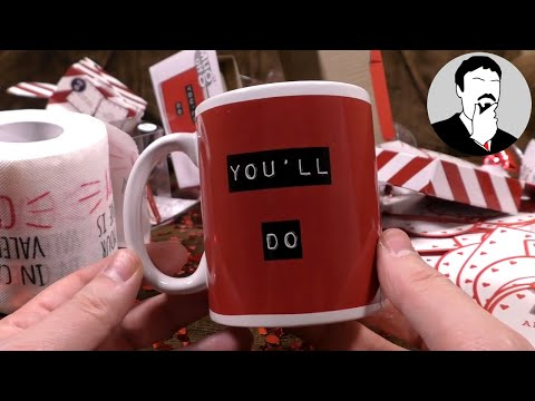 Poundland Valentines Day Special 2019 | Ashens Mp3