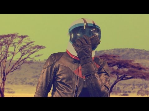 NO PLANETS LEFT in NO MAN'S SKY - Mega64