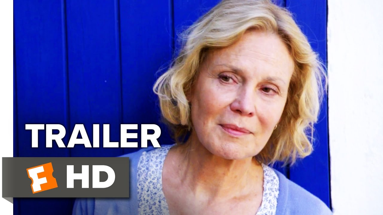 Amnesia Trailer #1 (2015) | Movieclips Indie