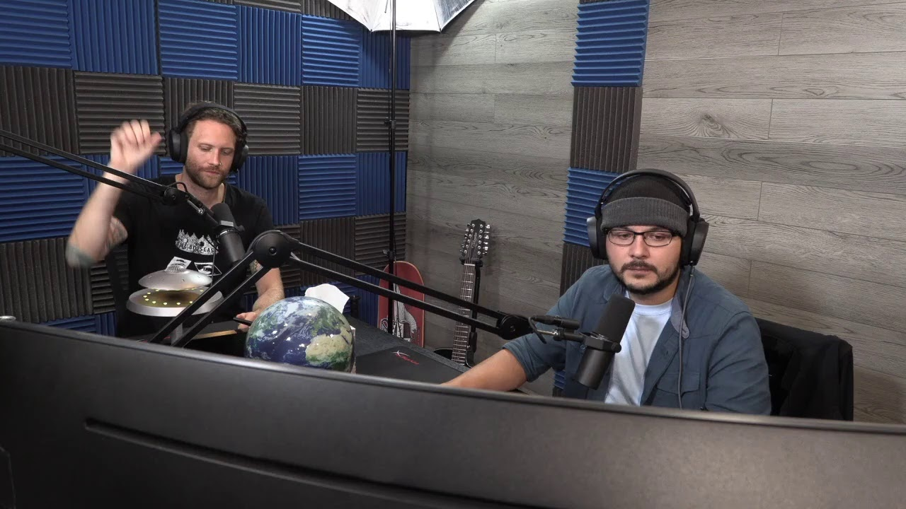 Timcast IRL - NBA And MLB Get WOKE Go Broke, Cancel Games For BLM, Ryan Long Comedy Joins -  Timcast IRL Podcast available on iTunes and Spotify, coming soon to all podcast platforms!