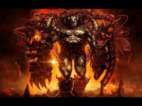 Восставший из ада смотреть онлайн, 1987