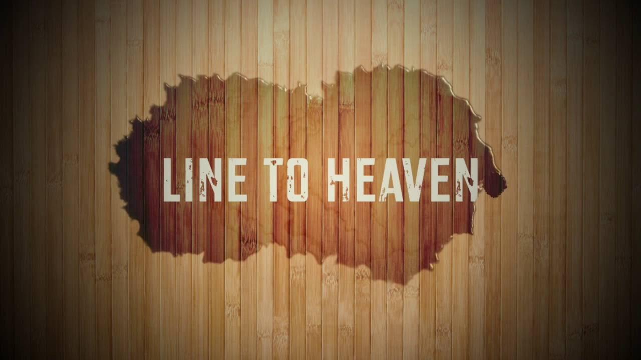 Guitar Tutorial Line To Heaven Strumming Plucking Version