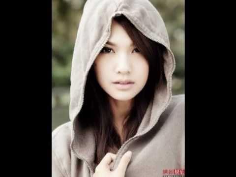 rainie yang wan mei bi li mp3 télécharger