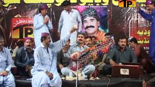 Munjha Ghot Gulra   Urs Chandio   New Sindhi Album 2015   Thar Production