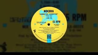Nocera - Summertime, Summertime (Radio